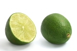 Limes_whole_and_halved