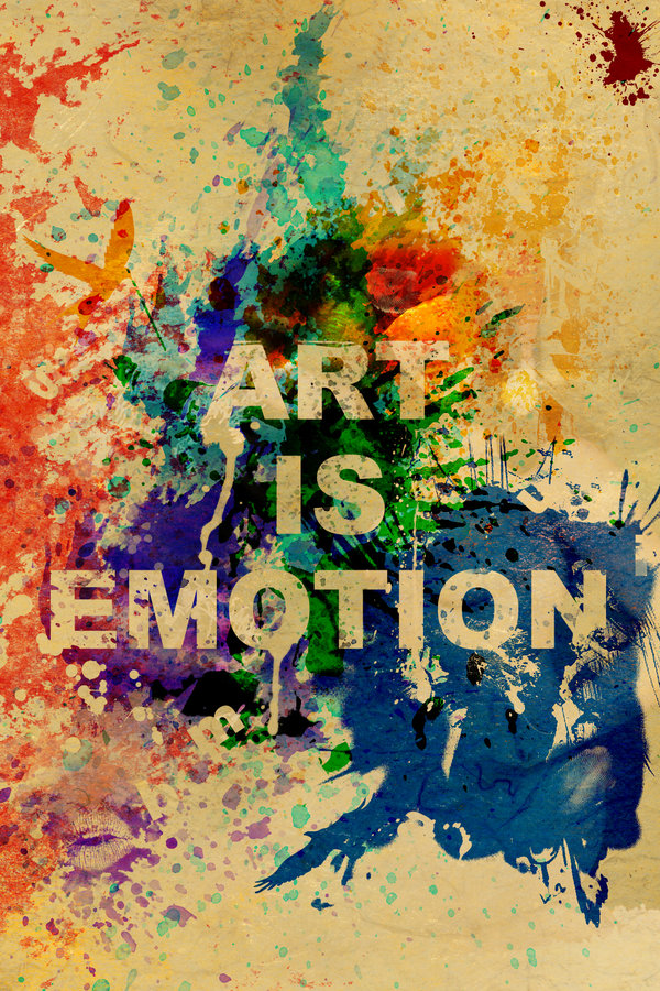 how did art evolve in humans � the human evolution blog