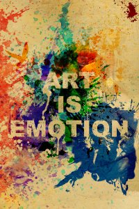 Art_Is_Emotion_by_collapsedtoashes