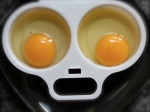 faces_eggonyourface