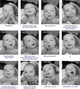 Lucas-Newborn-Contact-Sheet