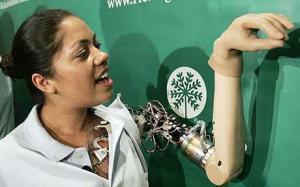 bionic-woman1_1755503c