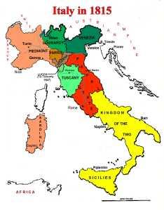 italian_states_1815