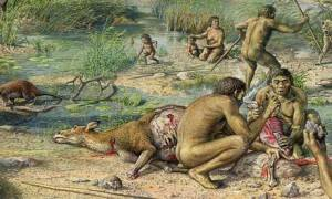 First-humans-in-Britain-006