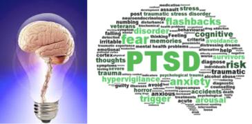 memory-traum-PTSD
