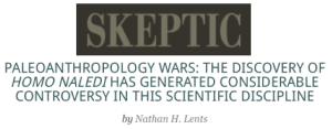 Skeptic-headline