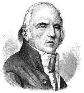 PSM_V24_D010_Jean_Baptiste_Lamarck