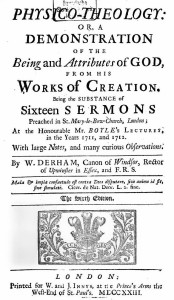 Title_page_of_Physico-Theology_by_William_Derham_1713_(this_ed_1723)