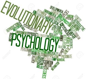 16603350-Abstract-word-cloud-for-Evolutionary-psychology-with-related-tags-and-terms-Stock-Photo