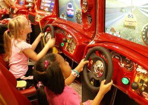 640px-Arcade-20071020-a