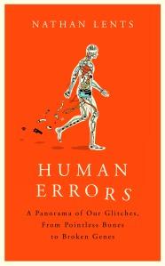 Human errors.fc