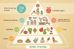 vegan_food_pyramid-crop