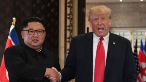 trump-and-kim-jong-un-summit