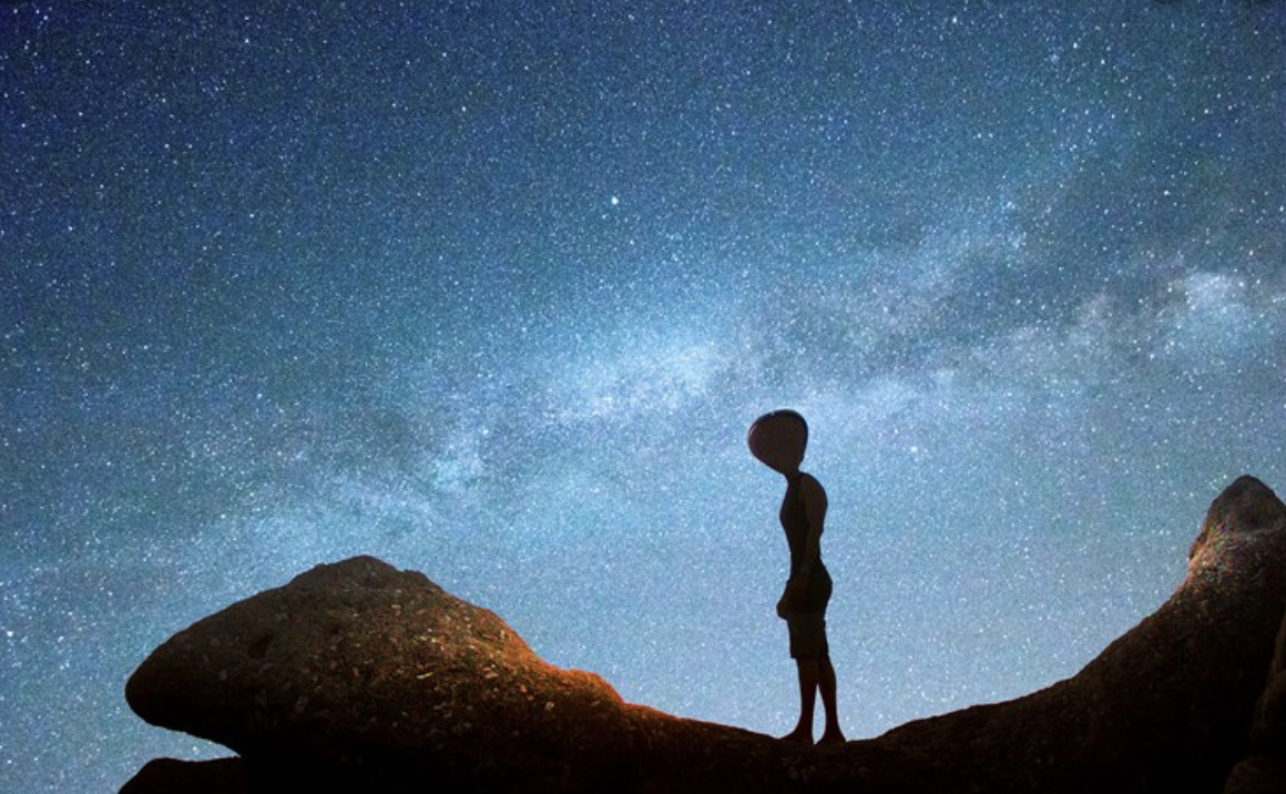 How Likely is Intelligent Life?